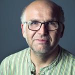 Keld Skovmand er lektor ved University College Lillebælt, ph.d.-studerende og dagligt knyttet til Center for Anvendt Skoleforskning.